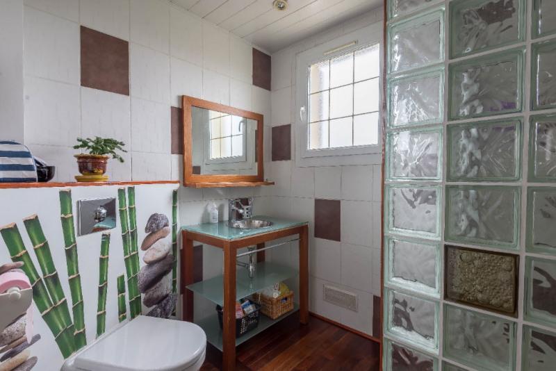 Vente maison / villa Epinay sur orge 449000€ - Photo 6