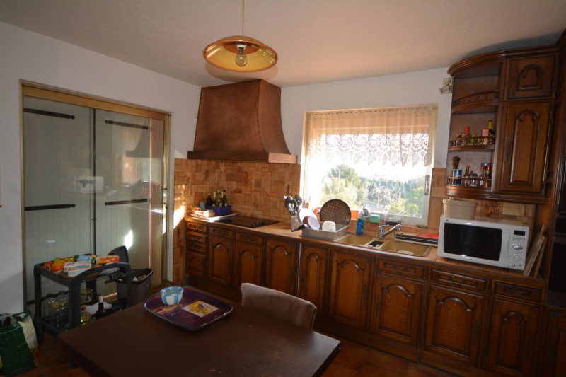 Deluxe sale house / villa Antibes 680000€ - Picture 7