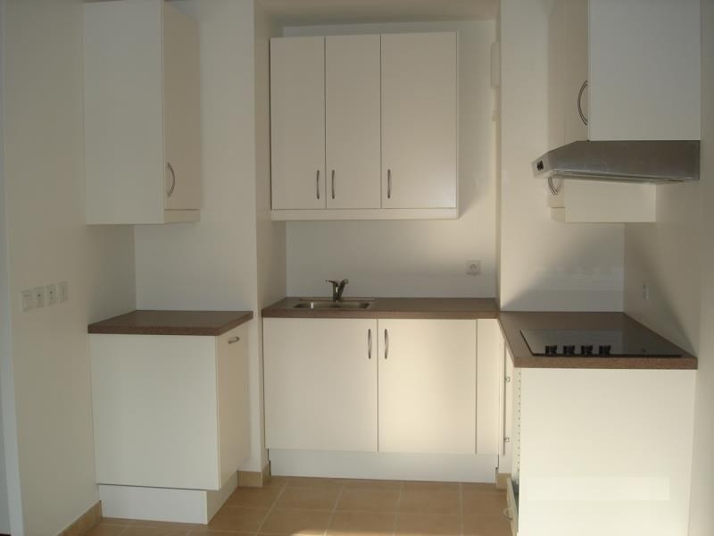 Vente appartement Bretigny sur orge 144900€ - Photo 1
