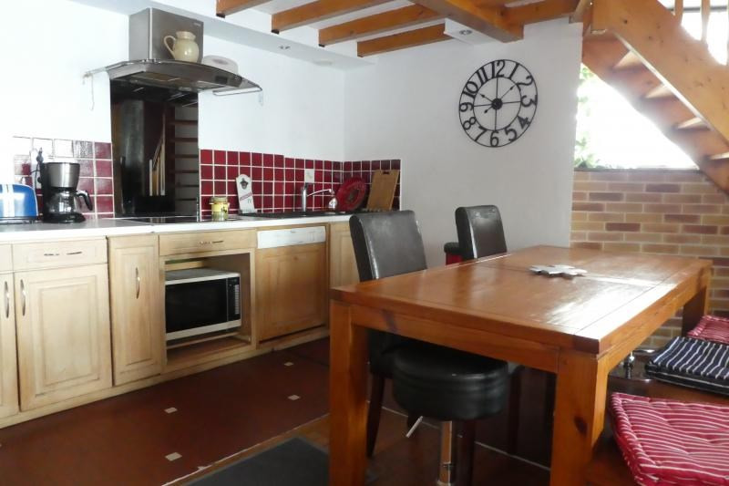 Venta  apartamento La rochelle 334000€ - Fotografía 3