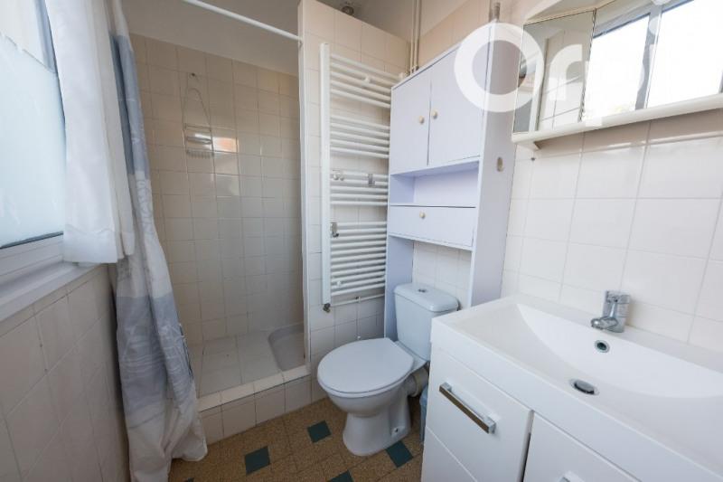 Vente maison / villa Ronce les bains 369900€ - Photo 7