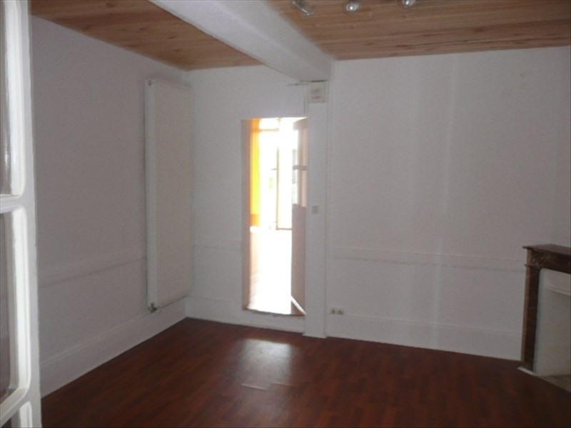 Vente immeuble Argent sur sauldre 35000€ - Photo 2