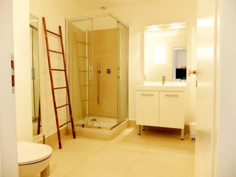 Location appartement Toulouse 1300€ CC - Photo 6