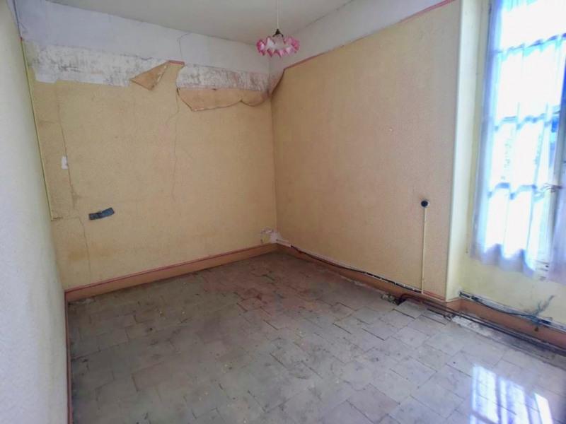 Sale house / villa La chartre sur le loir 146475€ - Picture 17
