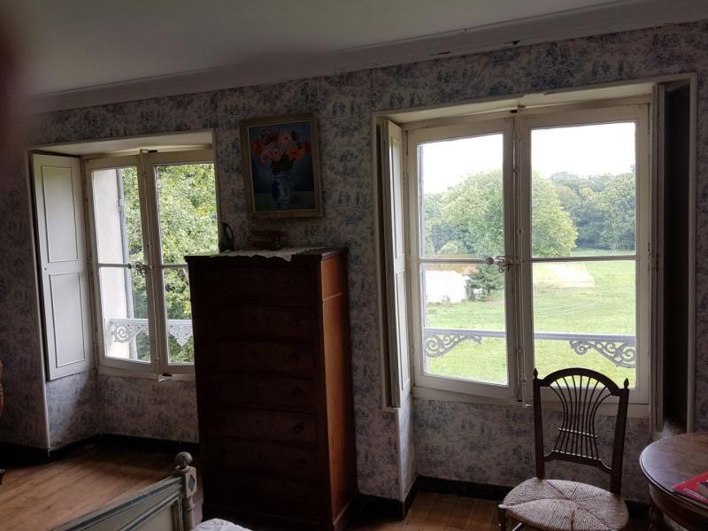 Vente de prestige château Le gault-soigny 550000€ - Photo 16