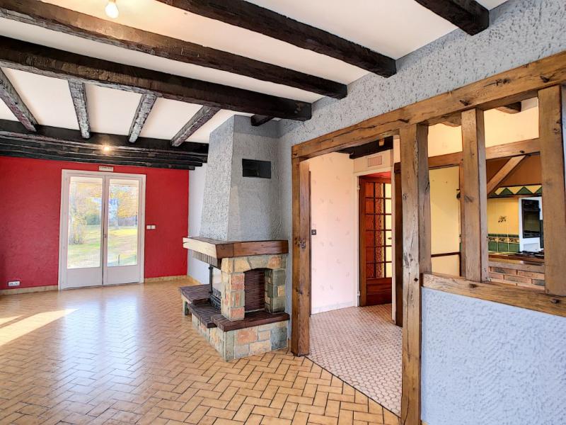 Vente maison / villa Larequille 138400€ - Photo 4