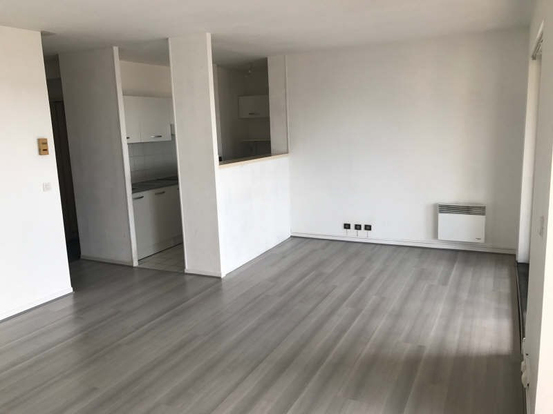 Location appartement Soisy sous montmorency 719€ CC - Photo 4