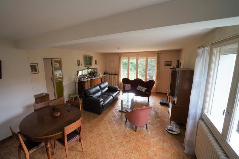 Sale apartment Antony 395000€ - Picture 2