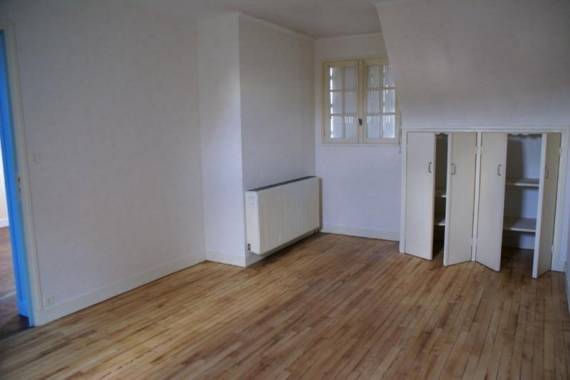 Produit d'investissement immeuble Quimperle 156000€ - Photo 3
