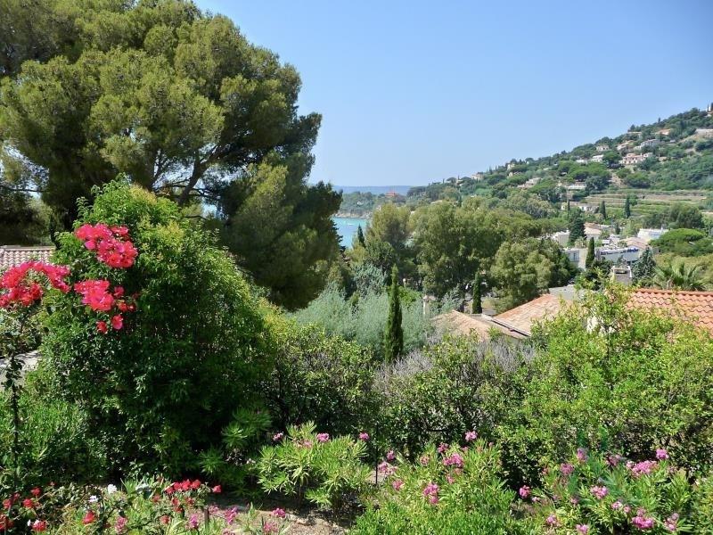 Vente de prestige maison / villa Le lavandou 1320000€ - Photo 8