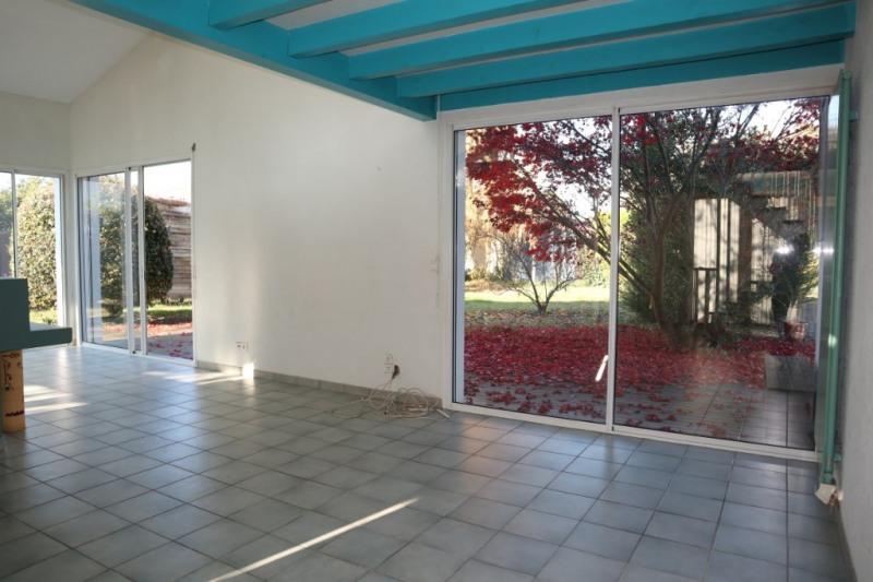 Vente maison / villa Dax 330000€ - Photo 2