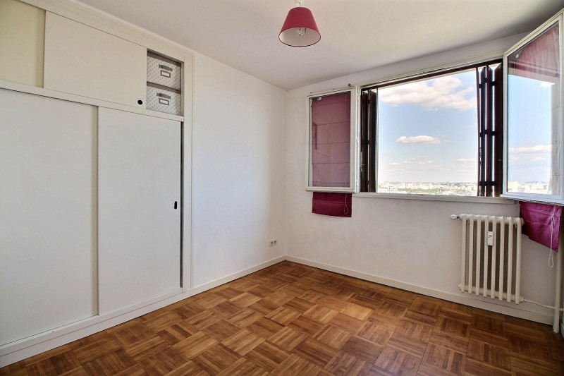 Vente appartement Châtillon 385000€ - Photo 5