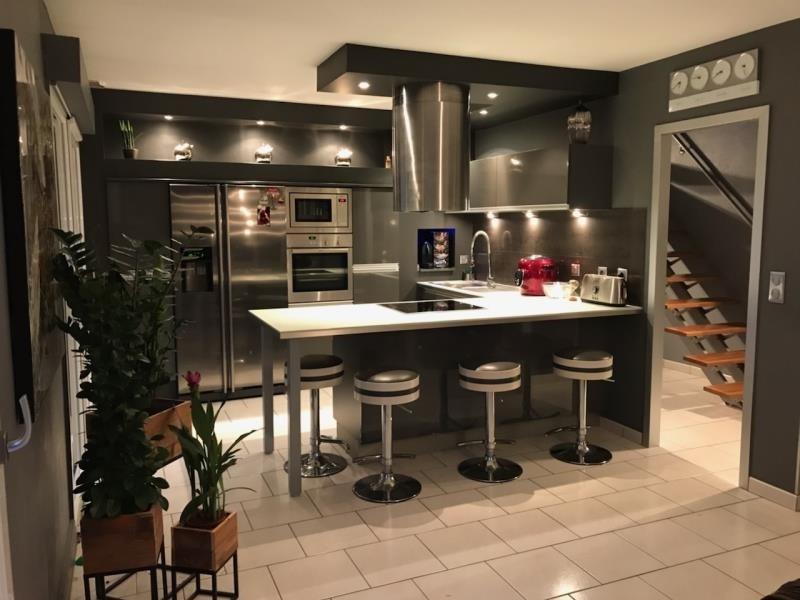 Vente maison / villa Ecquedecques 240000€ - Photo 3