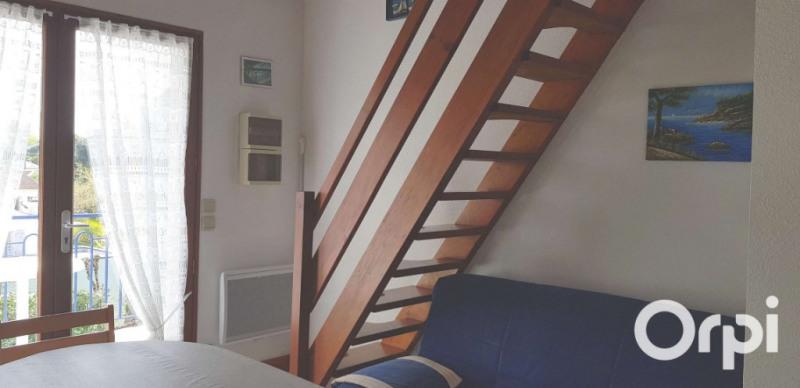 Sale apartment Vaux sur mer 85600€ - Picture 3
