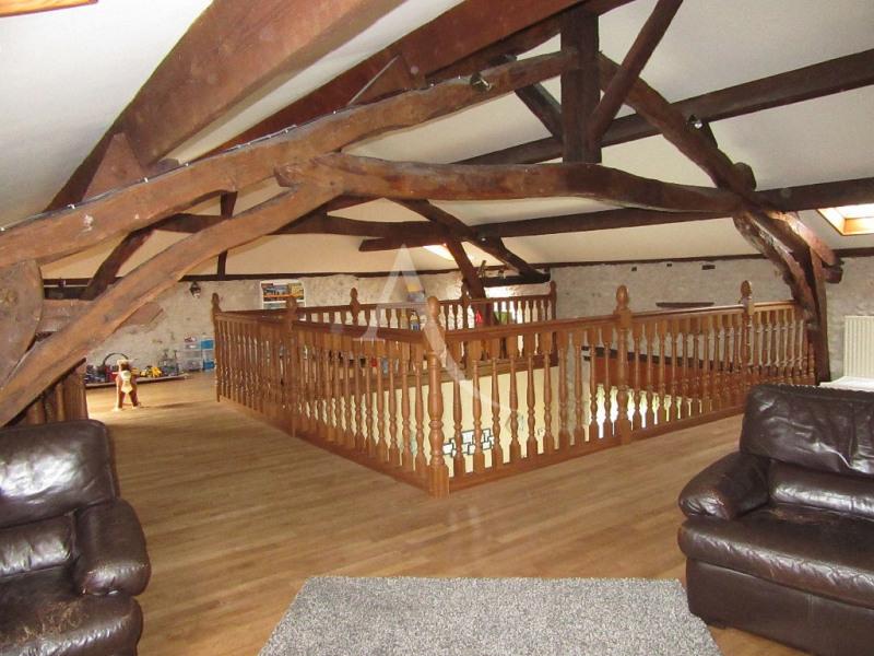Vente maison / villa Perigueux 219350€ - Photo 14