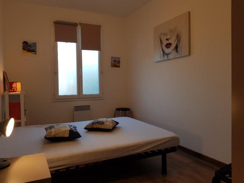 Vente maison / villa Les mathes 226825€ - Photo 8