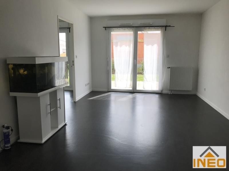 Vente appartement St gilles 156750€ - Photo 2