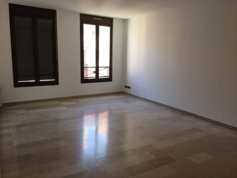 Location appartement Nimes 936€ CC - Photo 1