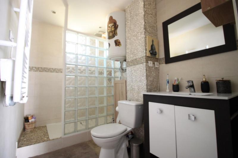 Vente appartement Marseille 90000€ - Photo 4