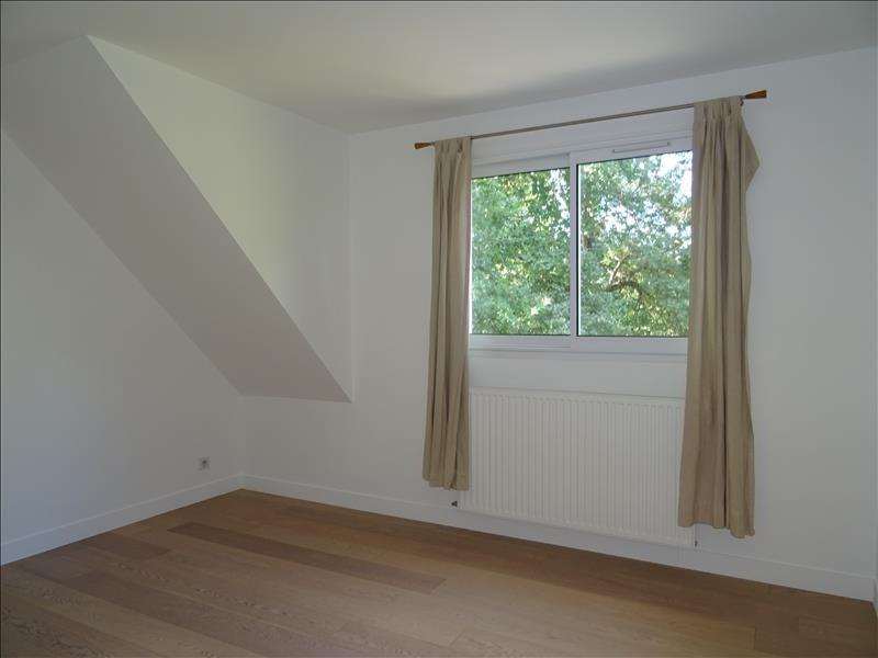 Sale house / villa Etang la ville 780000€ - Picture 3