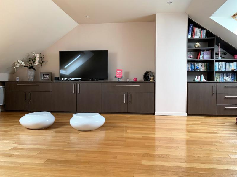 Sale house / villa Saint-gratien 770000€ - Picture 9
