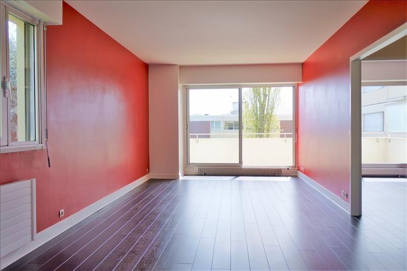 Vente appartement Garches 291700€ - Photo 5