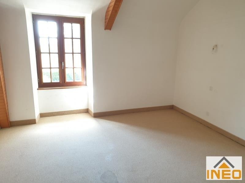 Vente maison / villa St onen la chapelle 172425€ - Photo 6