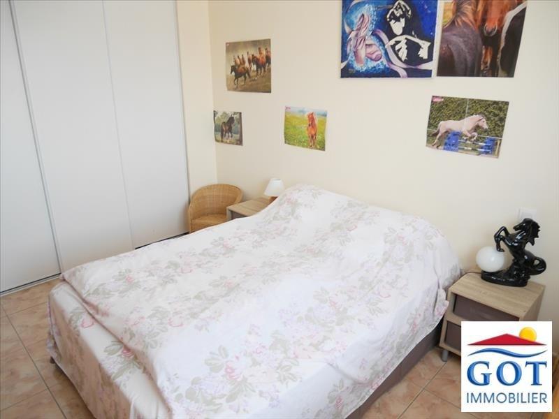 Vente maison / villa St laurent 261000€ - Photo 9