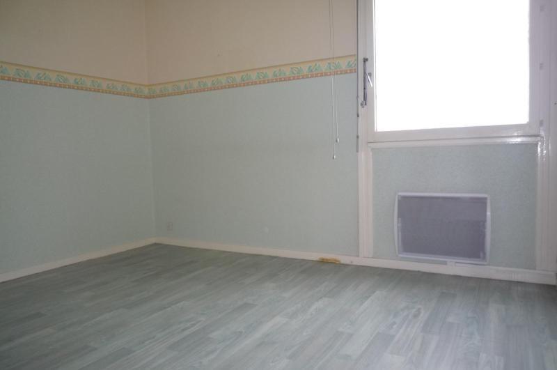 Location appartement Chevigny st sauveur 800€ CC - Photo 6