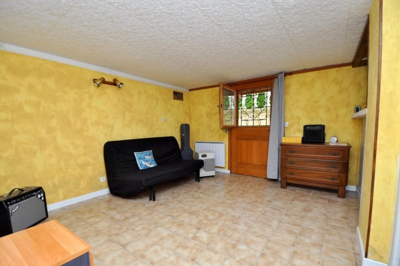 Vente maison / villa Fontenay les briis 309000€ - Photo 13