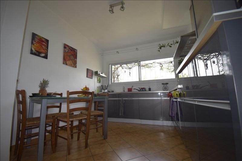 Sale house / villa Pardies 255000€ - Picture 9
