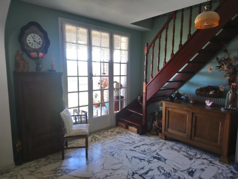 Sale house / villa Gevrey chambertin 315000€ - Picture 5