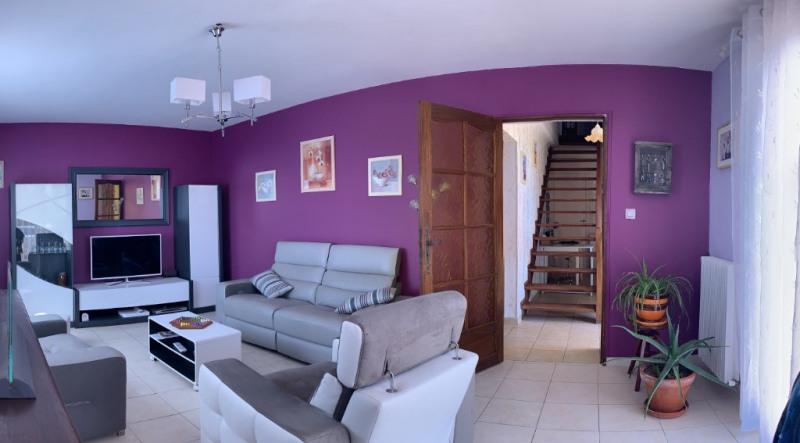 Vente maison / villa Uchaud 258000€ - Photo 2