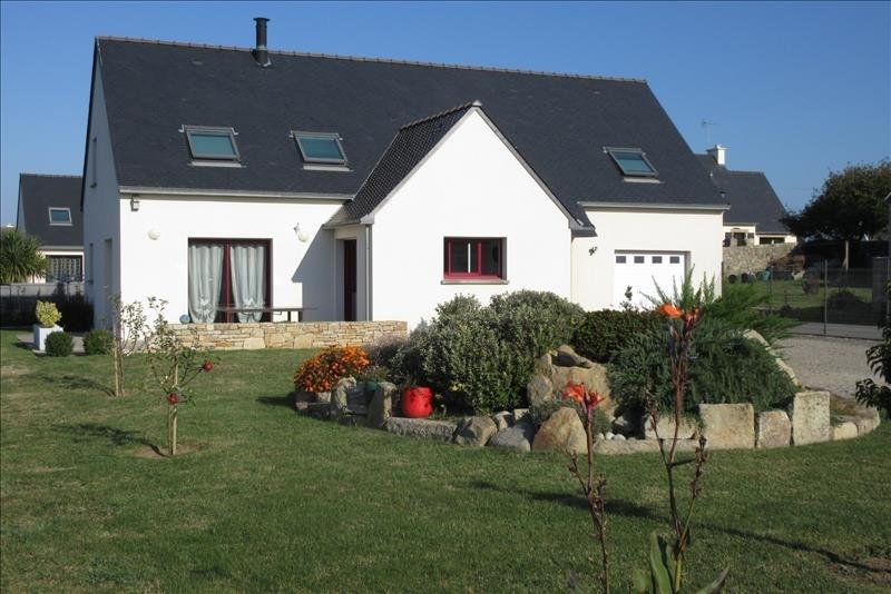 Vente maison / villa Audierne 332800€ - Photo 1