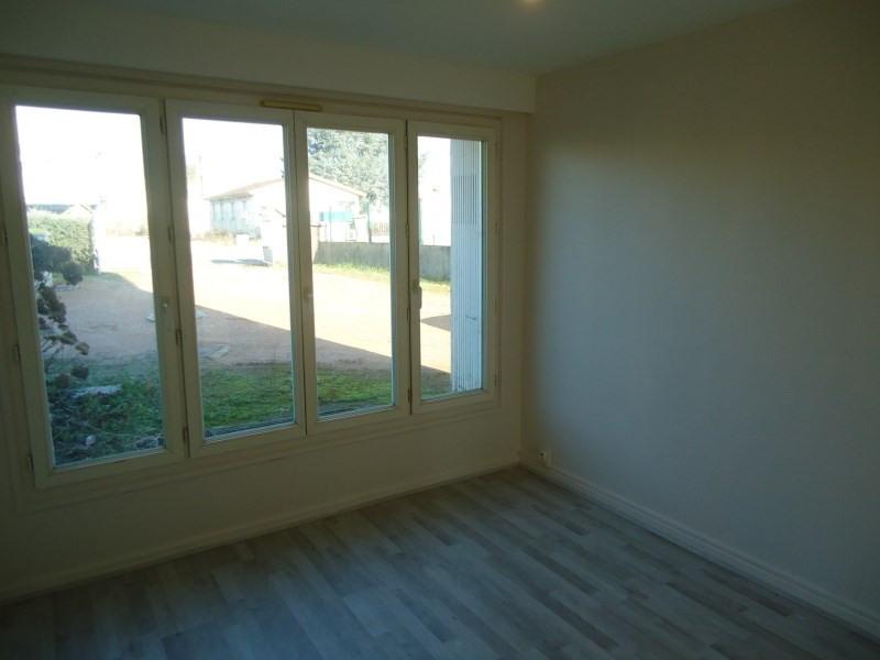 Location appartement Tignieu jameyzieu 664€ CC - Photo 4