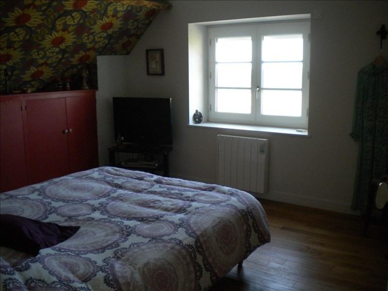 Sale house / villa Vendome 212000€ - Picture 17