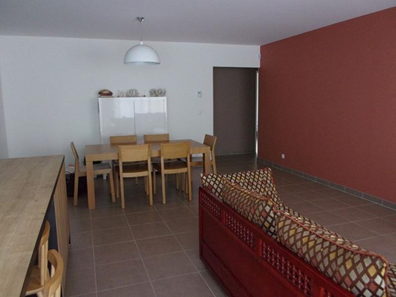 Location maison / villa Bouillargues 1400€ CC - Photo 4