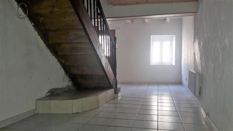 Sale house / villa Labruguiere 49000€ - Picture 2