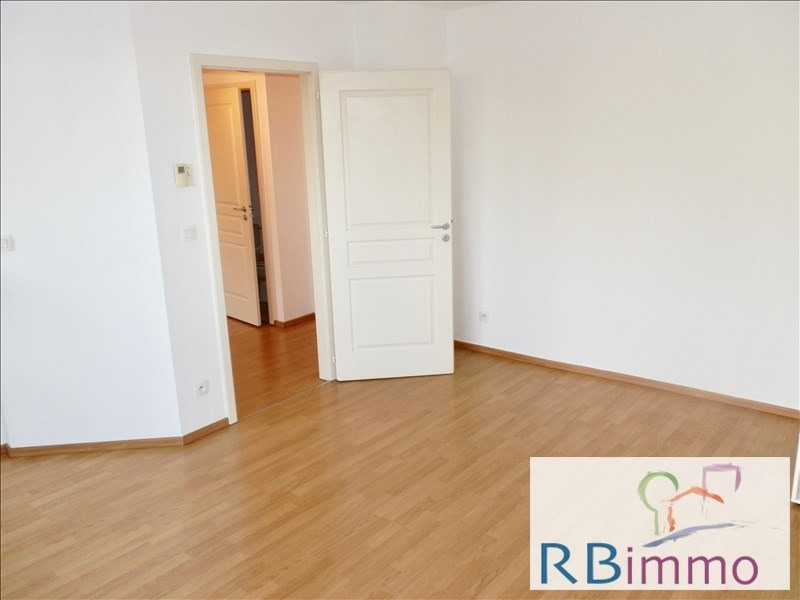 Location appartement Strasbourg 550€ CC - Photo 3