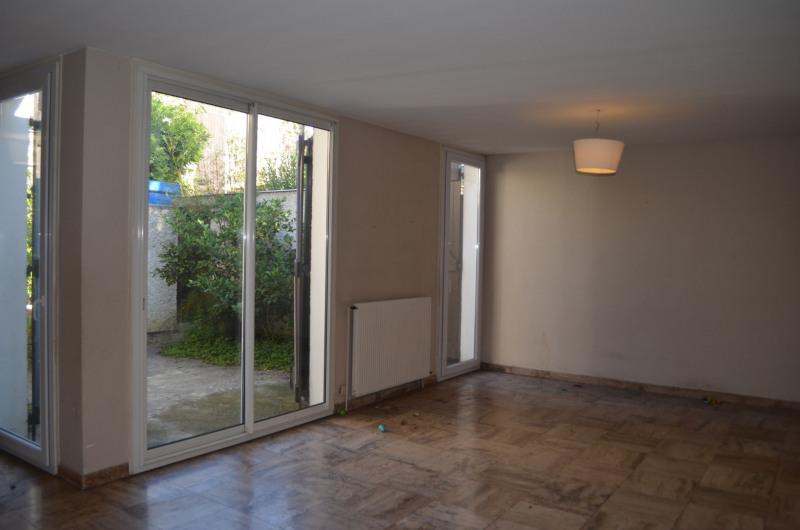 Rental house / villa Toulouse 830€ CC - Picture 3