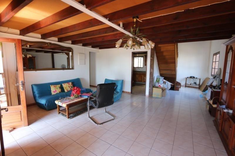Vente maison / villa La possession 261000€ - Photo 4