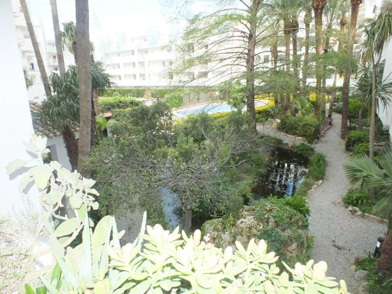 Alquiler vacaciones  apartamento Rosas-santa margarita 520€ - Fotografía 4