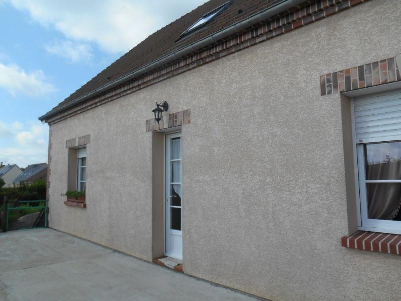 Vendita casa Grandvilliers 259500€ - Fotografia 9