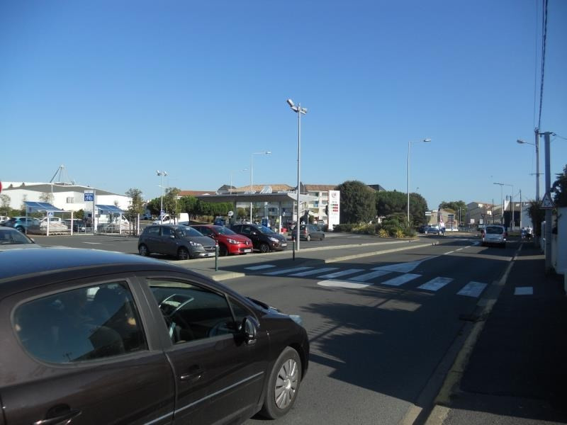 Vente local commercial Les sables d olonne 420 000€ - Photo 2