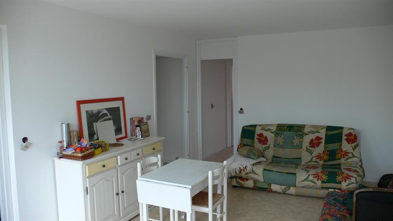 Vente appartement Lille 173 000€ - Photo 1