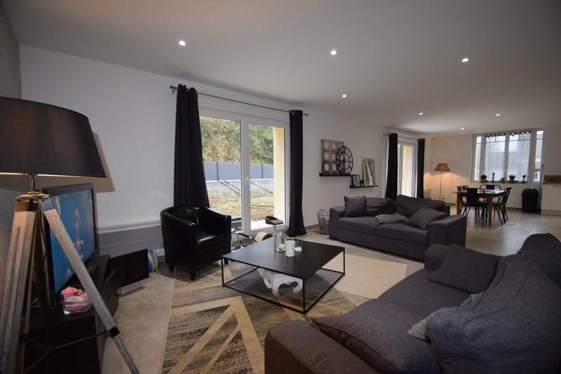 Vente maison / villa Agneaux 234000€ - Photo 1