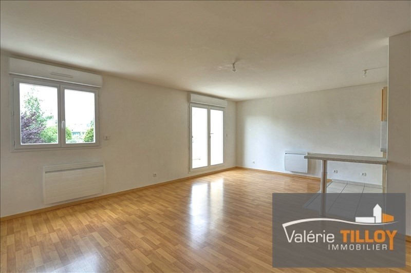 Sale apartment Bruz 160 425€ - Picture 3