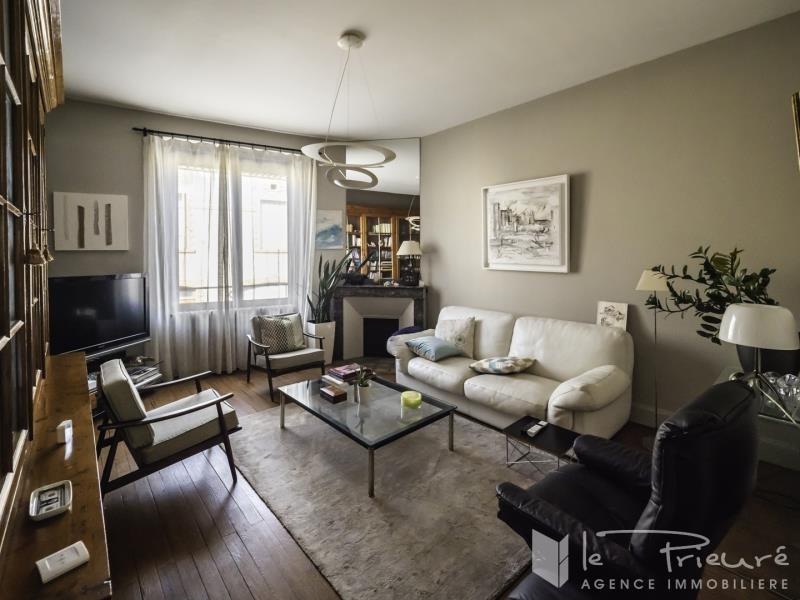 Verkoop  huis Albi 385000€ - Foto 7