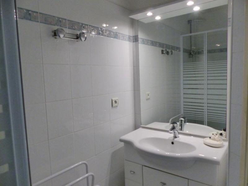 Vente appartement Capbreton 464000€ - Photo 9