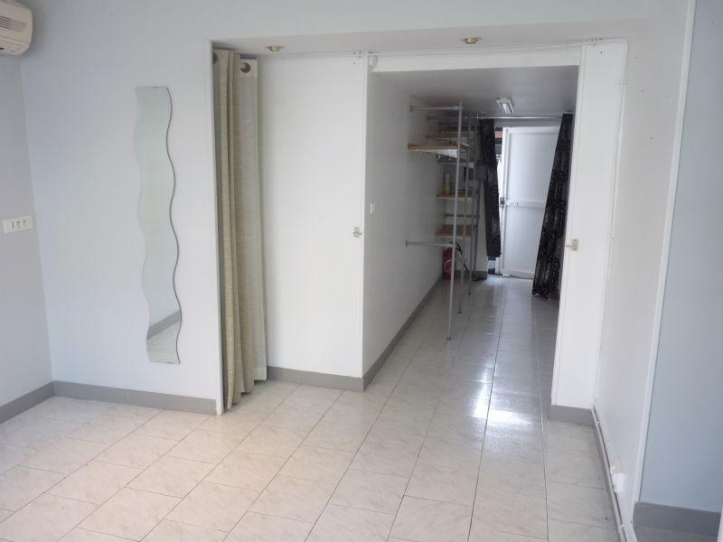 Cession de bail local commercial Nice 29 000€ - Photo 2